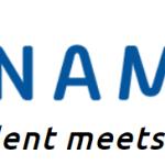 Logo Inamera
