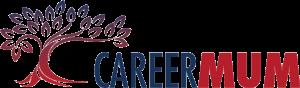Logo CareerMum