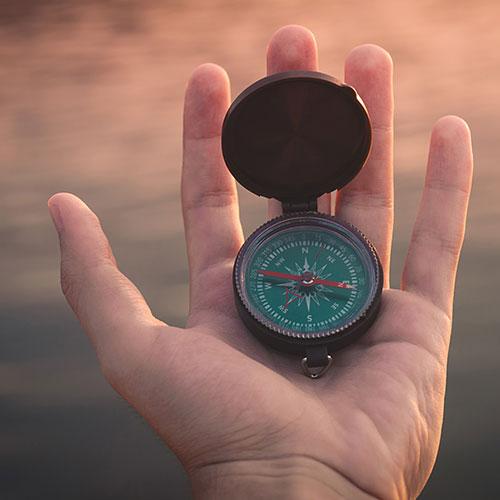 Hohe Qualität der Problemlösung - Erfolgsfaktoren - Emotionale Kompetenzen